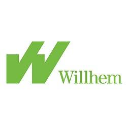 Willhem_logo