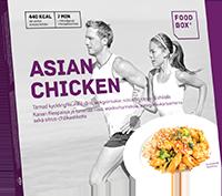 asian_chicken