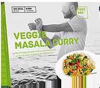 veggie-masala-curry