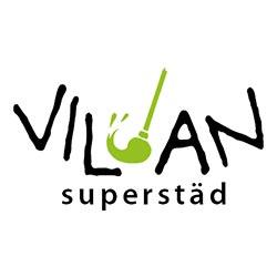 viljan_logo